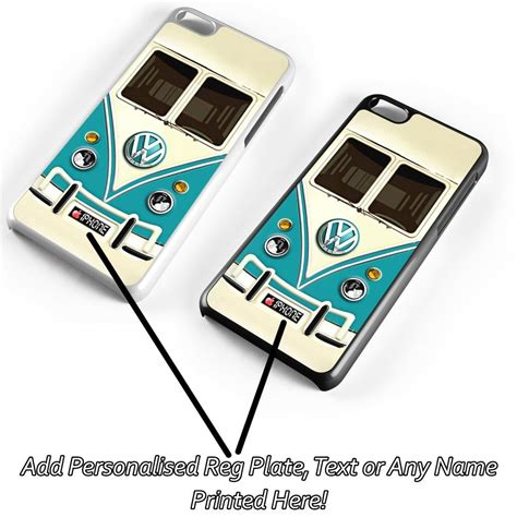 Vw Volkswagen Classic Iphone 55s Cover image gallery iphone 6 cer cover
