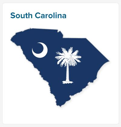 South Carolina Auto Insurance. Get Free Insurance Quotes!