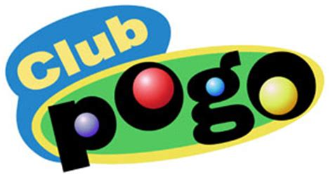 clubpogo scrabble pogo 15 a look back at the history of pogo part iv pogo