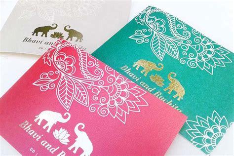 wedding invitation companies in durban the invitation gallery durban wedding stationery ebon