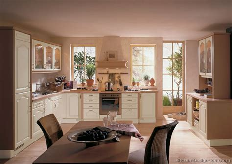 cottage kitchen designs photo gallery 18 antique white country kitchen electrohome info
