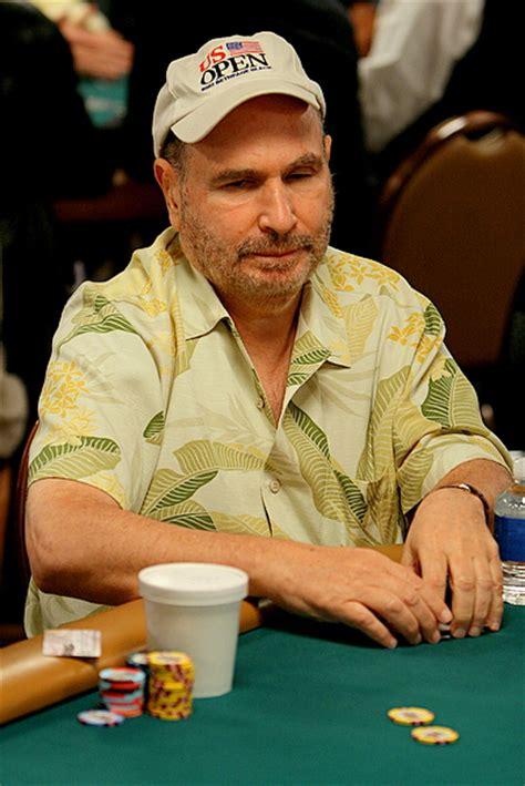 gabe kaplan poker player pokerlistingscom