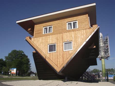La Casa Matta by La Casa Matta Di Bispingen In Germania Quantomanca
