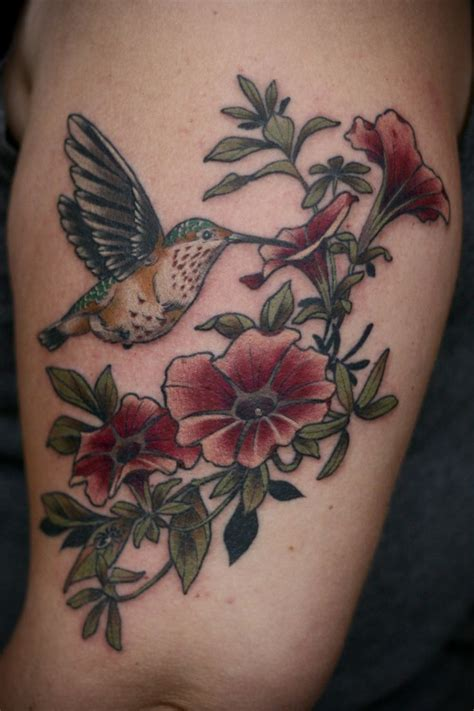 petunia tattoo designs best 25 petunia ideas on new zealand