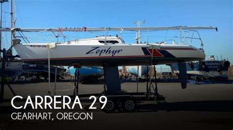 boats for sale by owner in oregon sailboats for sale in oregon used sailboats for sale in