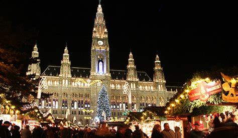 new year in vienna celebrate new years 2019 in vienna