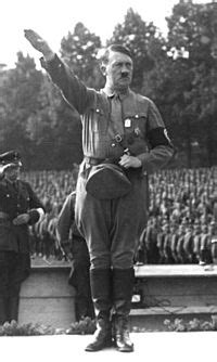 Druga svetovna vojna - Wikipedija, prosta enciklopedija