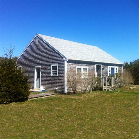 nantucket house rentals affordable nantucket rentals for income qualified residents