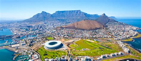 sudafrica imagenes circuitos y viajes a sud 225 frica viajes organizados exoticca