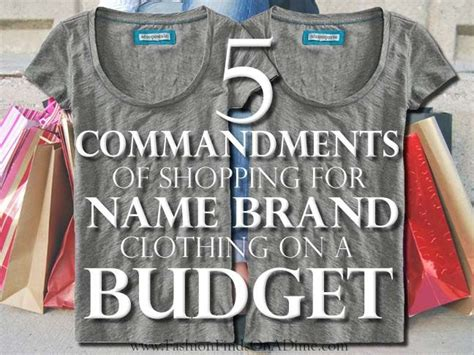 Shopping Budget Finds by 17 Best Ideas About Budget Fashion On