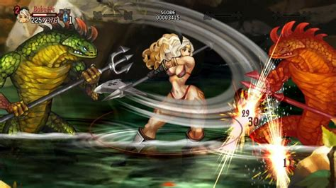 psp themes dragon dragon s crown coming this summer to ps3 and ps vita