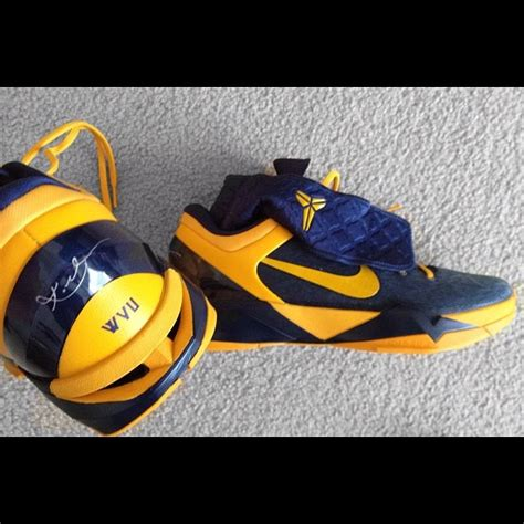 national sports basketball shoes 122 best wvu basketball images on wvu