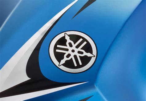Yamaha Motorrad Logo by Yamaha Logo Motorcycle Brands Logo Specs History