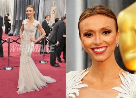whats wrong with guiliana rancics face what wrong with guiliana rancic giuliana rancic forehead