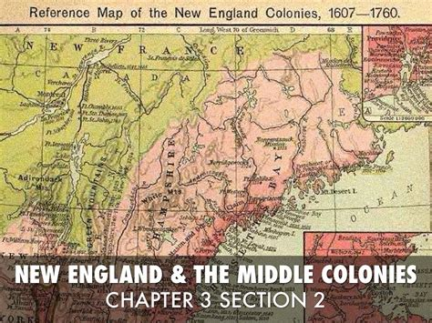 chapter 13 section 1 changing ways of life chapter 3 colonial ways of life section 2 by wakefield