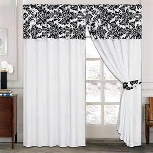 white curtains ebay luxury damask curtains pair of half flock pencil pleat