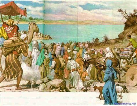 imagenes biblicas en hebreo civilizaci 243 n hebrea planeaci 243 n