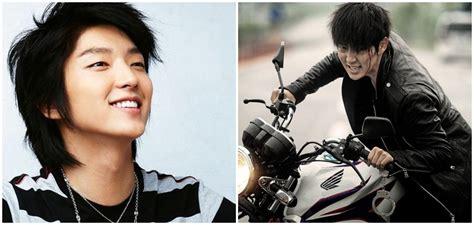 film drama korea terbaru saat ini tranformasi tubuh 10 aktor korea ini bikin enggan kedip