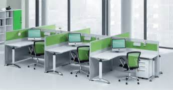 Office Supplies Chairs Design Ideas How To Choose Office Furniture Digg To Find More