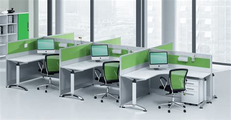 how to choose office furniture digg to find more