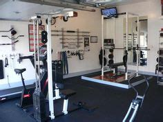 1000 images about home gyms on home gyms