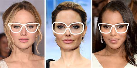 Kacamata Kayu Vintage Aviator Cool 12 best sunglasses for every shape how to choose