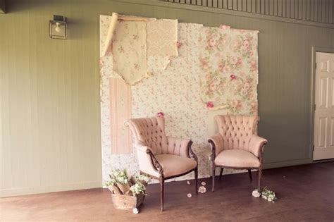 Wedding Backdrop Wallpaper by 57 Best Images About A Diy Wallpaper Wedding On