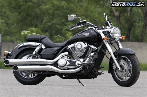 Classic Motorr Der Gebraucht by Motorrad Kleinanzeigen Neu Und Gebraucht Kaufen Und Html