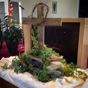 decorating ideas for church events 131 best images about church seasonal and event decor on