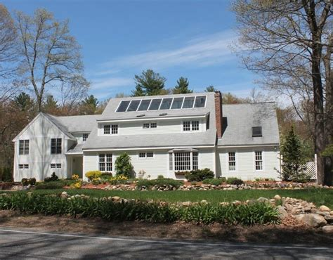 real estate in lincoln ma residential homes and real estate for sale in lincoln ma