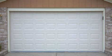 How To Install Overhead Garage Door Overhead Garage Door Installation Garage Doors Chicago Nw Indiana