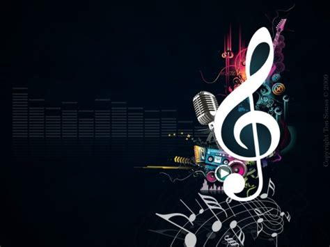 wallpaper 3d music music wallpapers 1080p hd pictures one hd wallpaper