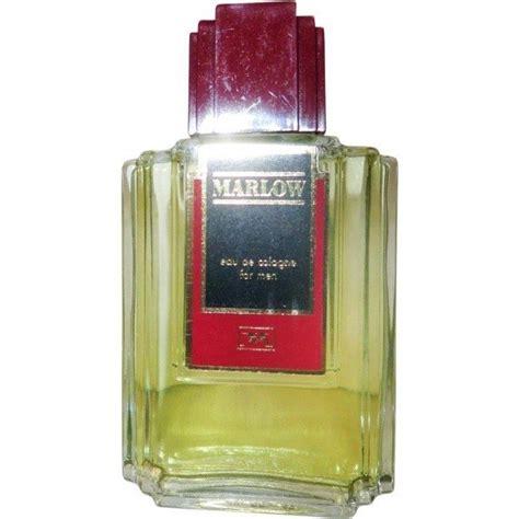 Parfum Eau De Cologne genesse parfums marlow eau de cologne duftbeschreibung