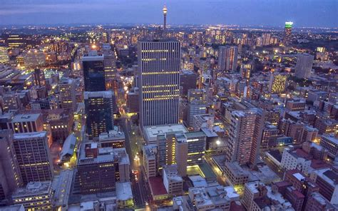 400 Square Meters To Feet by 10 Most Amazing Places Of Johannesburg South Africa