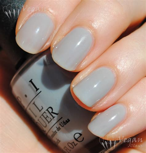 My Pointe Exactly 1 opi my pointe exactly swatch www pixshark images galleries with a bite