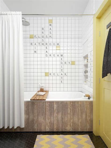 badezimmergestaltung fliesen badezimmergestaltung mit fliesen interessante beispiele