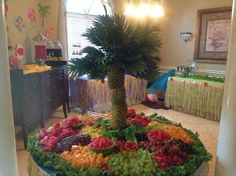 fruit palm tree kit 88 best pineapple tree images on fruit