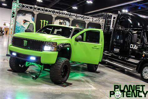 monster truck show in atlanta badass monster energy truck at dub show tour in atl