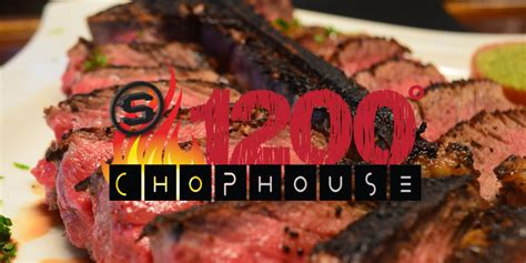 chop house st pete beach 1200 chophouse st pete beach st petersburg fl