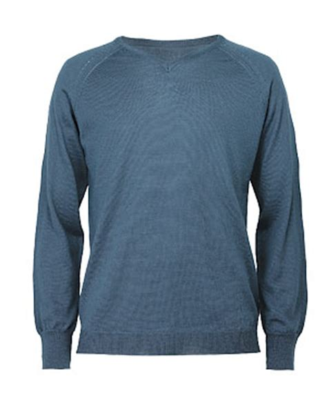 Kazel Vneck Jumper Travel Edition six of the best s jumpers fashion the guardian