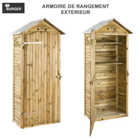 Armoire Prix Discount by Armoire Prix Discount Maison Design Wiblia