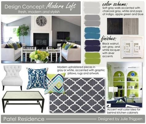 concept board corea sotropa interior design home design concept board jill seidner interior design