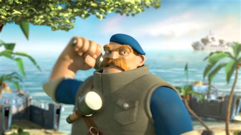 boom beach hack smite your enemies boom beach cheats as well as hack device to obtain free