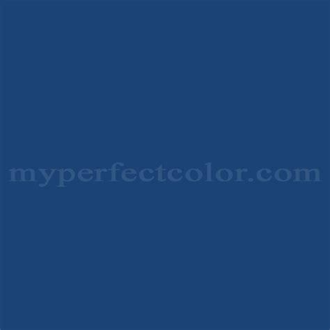 valspar 4009 8 classic royal blue match paint colors myperfectcolor