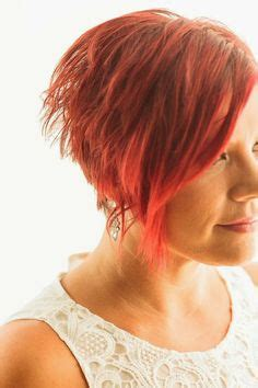 rare hair cuts 1000 images about hair on pinterest short red hair