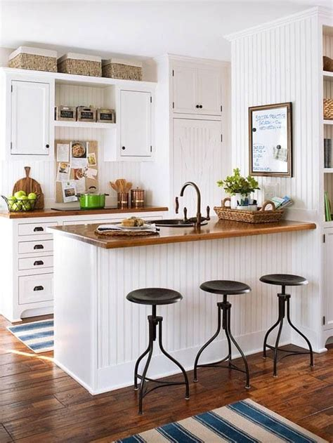 small country kitchen design 17 best ideas about small country kitchens on pinterest