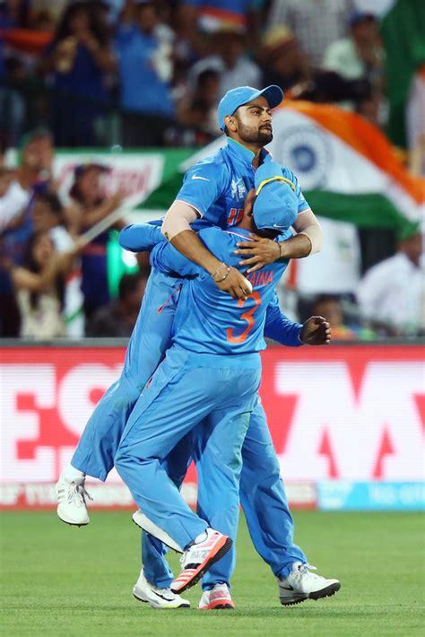 virat kohli photos india v pakistan 2015 icc cricket