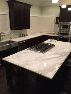 Ssc Countertops by Quartz Countertop From Granite Marble Specialties