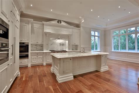 luxury home builder toronto toronto architect luxury custom home builder sina sadeddin