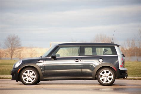 automotive repair manual 2008 mini clubman auto manual 2008 mini cooper s clubman 6 speed manual carfax certified